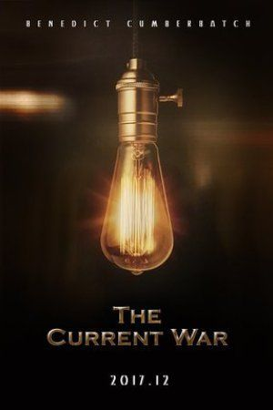 "The Current War Full Movie The Current War Full""Movie Watch The Current War Full Movie Online The Current War Full Movie Streaming Online in HD-720p Video Quality The Current War Full Movie Where to Download The Current War Full Movie ? Watch The Current War Full Movie Watch The Current War Full Movie Online Watch The Current War Full Movie HD 1080p The Current War Pelicula Completa The Current War Filme Completo"
