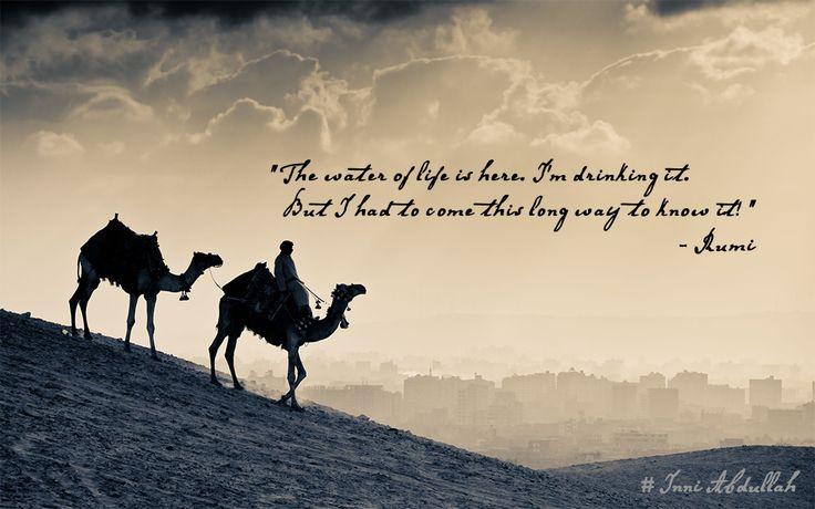 #inniabdullah #iamabdullah