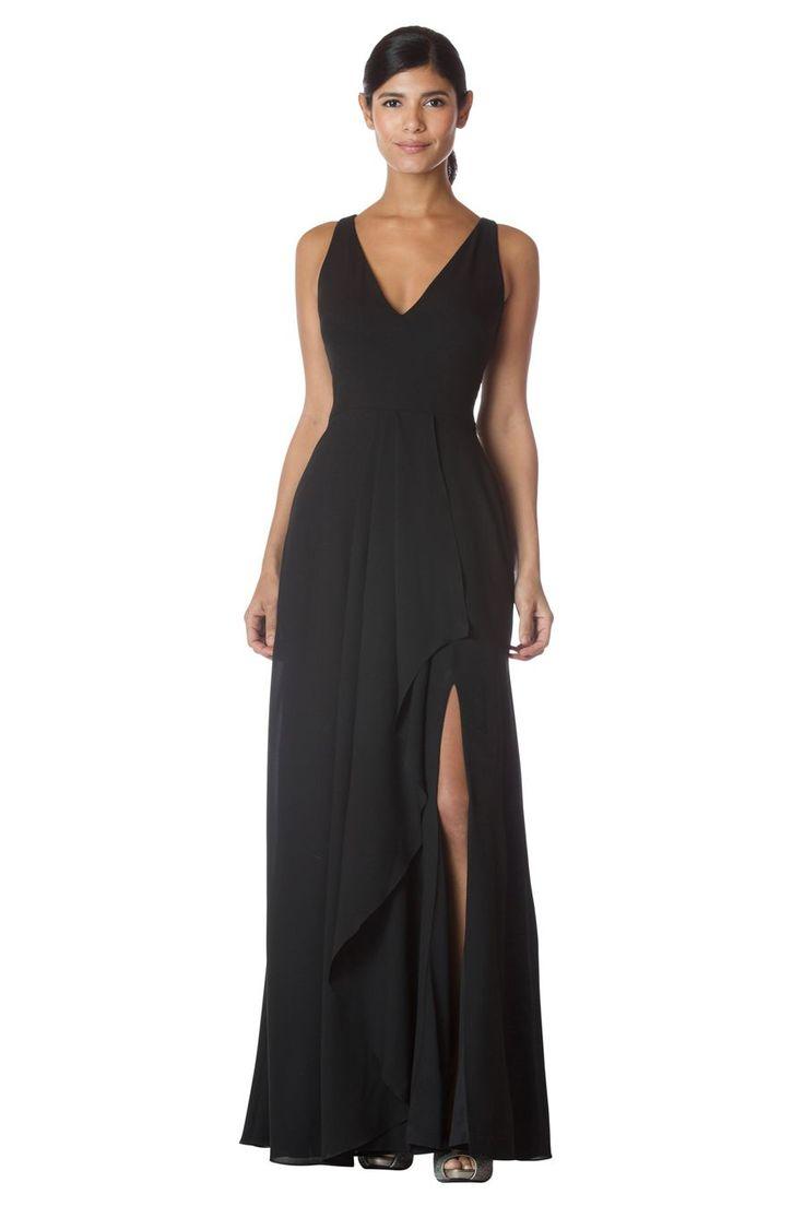 Bari Jay Fashions available at Enchantment Bridal and Formal Gowns, 519-360-1100