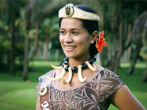 33 best samoa fashion images on pinterest beauty for Miss tattoo pageant