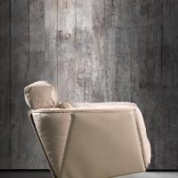 Concrete Wallpaper - 02