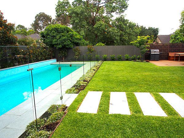 Box Hill North | VDB Gardens Landscaping