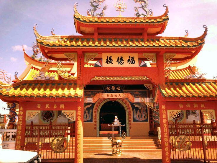 中国 寺院 - Google 検索