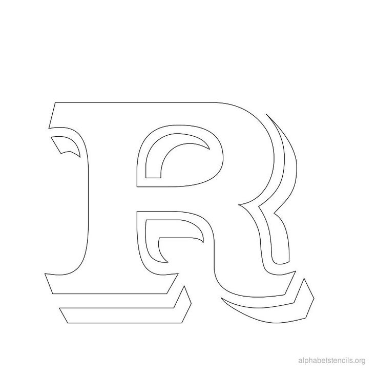 Best Calligraphy Images On   Letter Fonts Typography