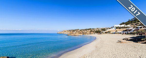 Family Hotel Ibiza | All Inclusive Ibiza | Insotel Tarida Beach Sensatori Resort