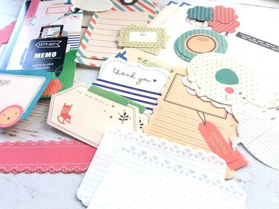 37 Awesome Picture Of Vintage Scrapbooking Ideas Diy Vintage Scrapbooking Ideas Diy Re Vintage Scrapbook Family Scrapbook Layouts Scrapbooking Layouts Vintage