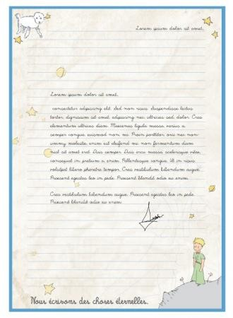 effective essay tips about little prince essay until he met the little prince that really appreciates his work