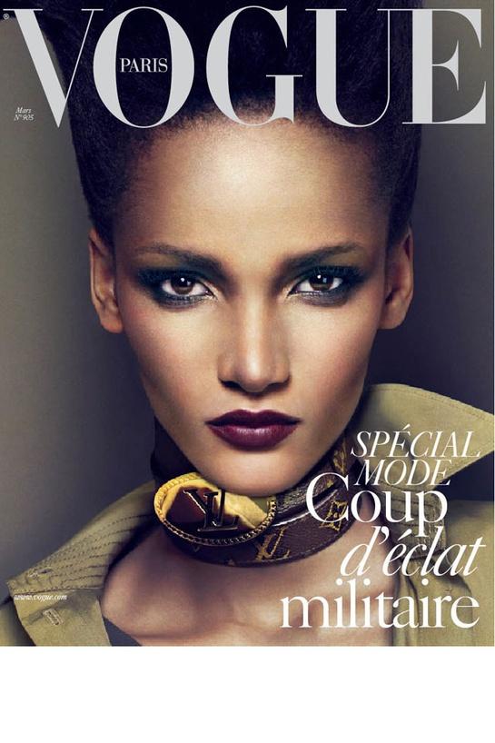 Vogue Paris mars 2010: http://www.vogue.fr/photo/les-couvertures-de/diaporama/mert-marcus-en-16-couvertures-de-vogue-paris/6826#mars-2010