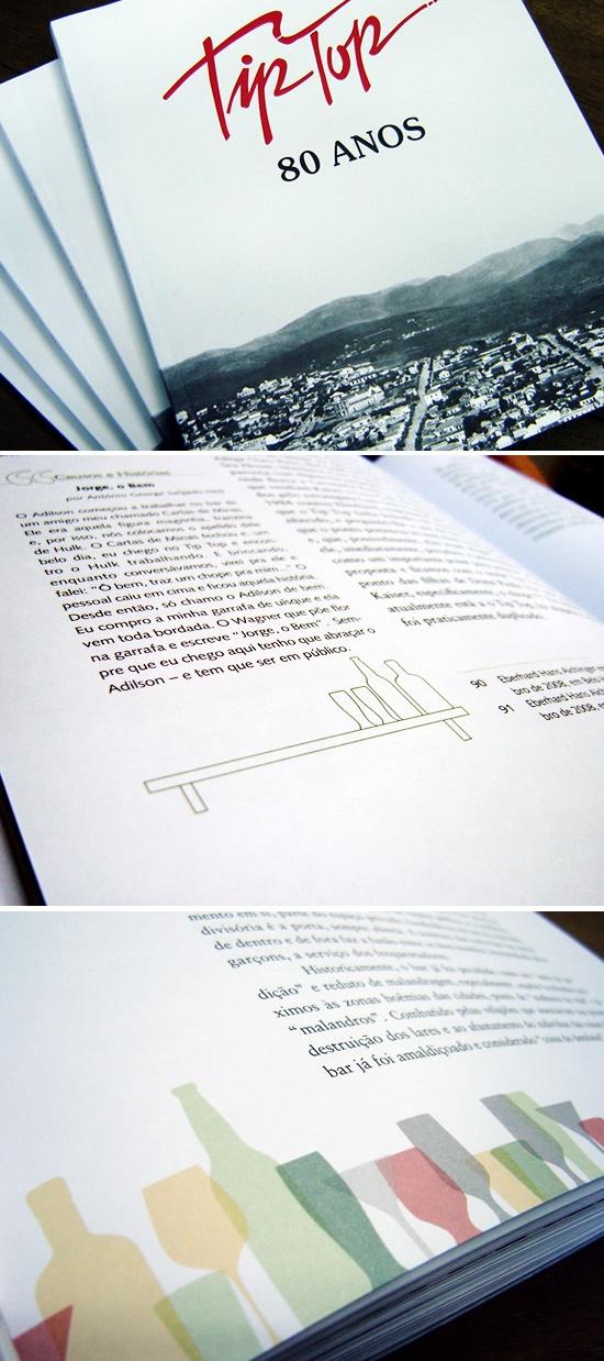 47 best pinfolio bruno oliveira images on pinterest apple iphone livro tip top 80 anos histria de um dos primeiros botecos de fandeluxe Image collections