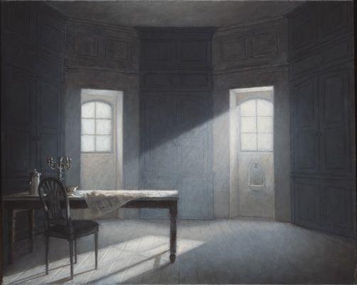 Matteoli mobili ~ 136 best interior door window images on pinterest indoor gates