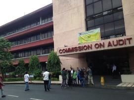 COA orders Bohol Gov. Chatto 5 others to return P2.4M spent for personalized calendars