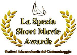 La Spezia Short Movie: la prima edizione del festival di cortometraggi. Al via le iscrizioni.