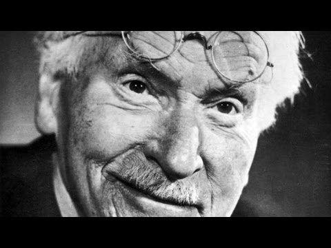 Jung La Sabiduria de los Sueños 1ª parte -  Una vida de sueños - YouTube