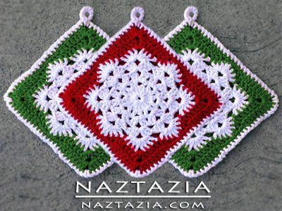 Naztazia® - Creative Self-Sufficient Living Website