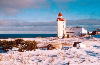 St Pierre & Miquelon - France in North America:  www.st-pierre-et-miquelon.com