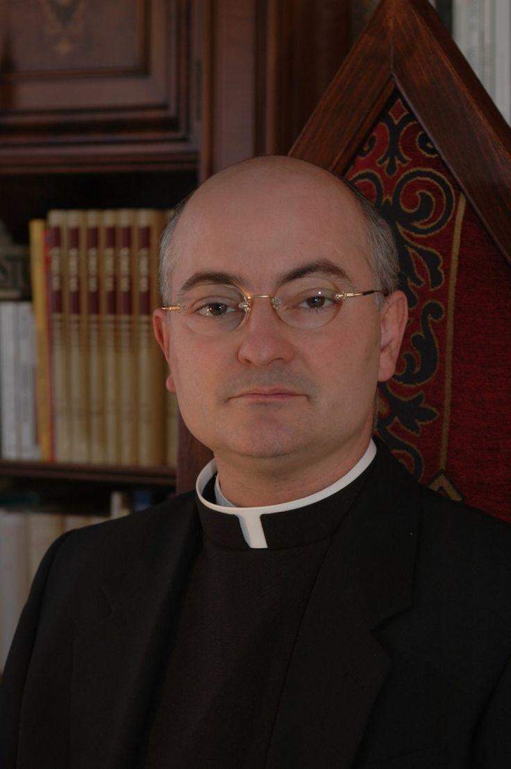 Okkultizmus, mágia és ezotéria keresztény szemmel