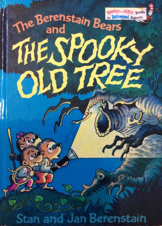 100 best images about vintage halloween books vintage for Classic haunted house novels
