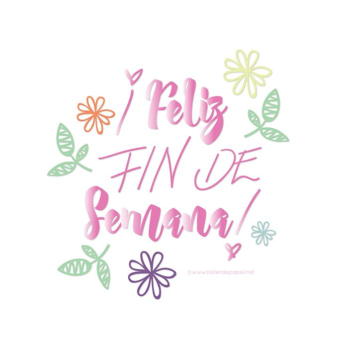 feliz-finde-02.png (698×698)