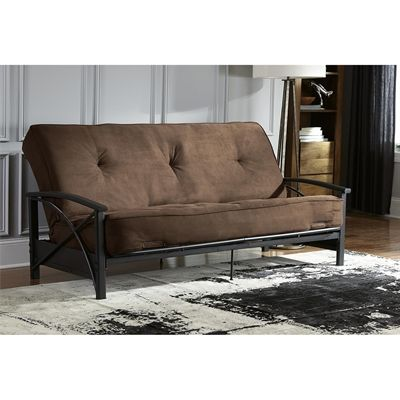 91 best Furniture Futons images on Pinterest Futons Canada