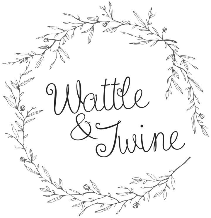 www.wattleandtwine.com.au