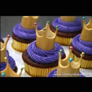 15 best Queen EstherPurim party images on Pinterest Birthdays