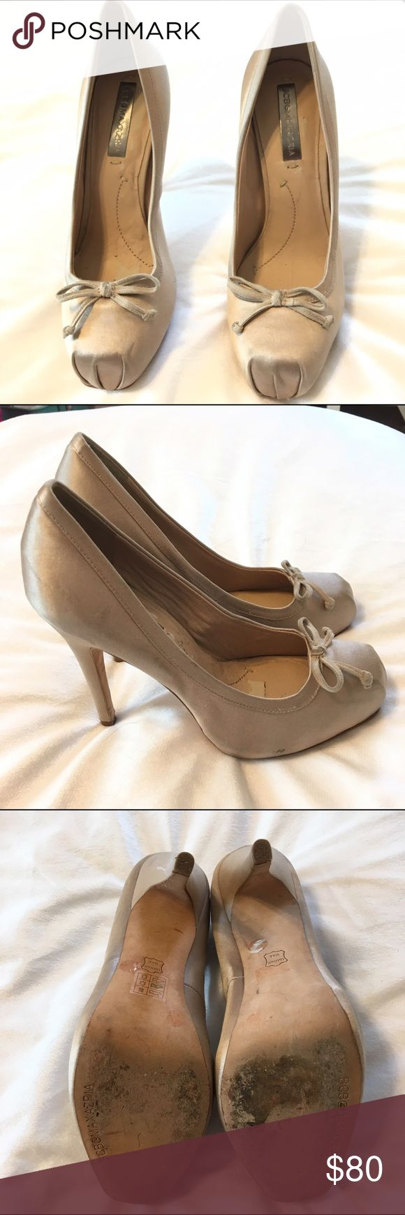 25 best ideas about ballet heels on