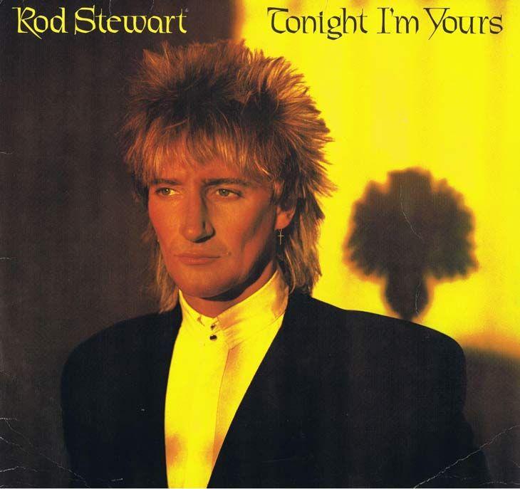 本名「ロデリック・デイヴィッド・スチュワート」、後にロッド・スチュワートと呼ばれる彼は、1945年1月10日生まれだから今年で71歳だ。ロッド・スチュワートが71歳になったという現実を受け入れると、自分も50歳なったことを認めざるえないわけで、困ったもんだ、彼を聴きまくっていたあの頃と精神年齢は全然変わってないのに・・・。