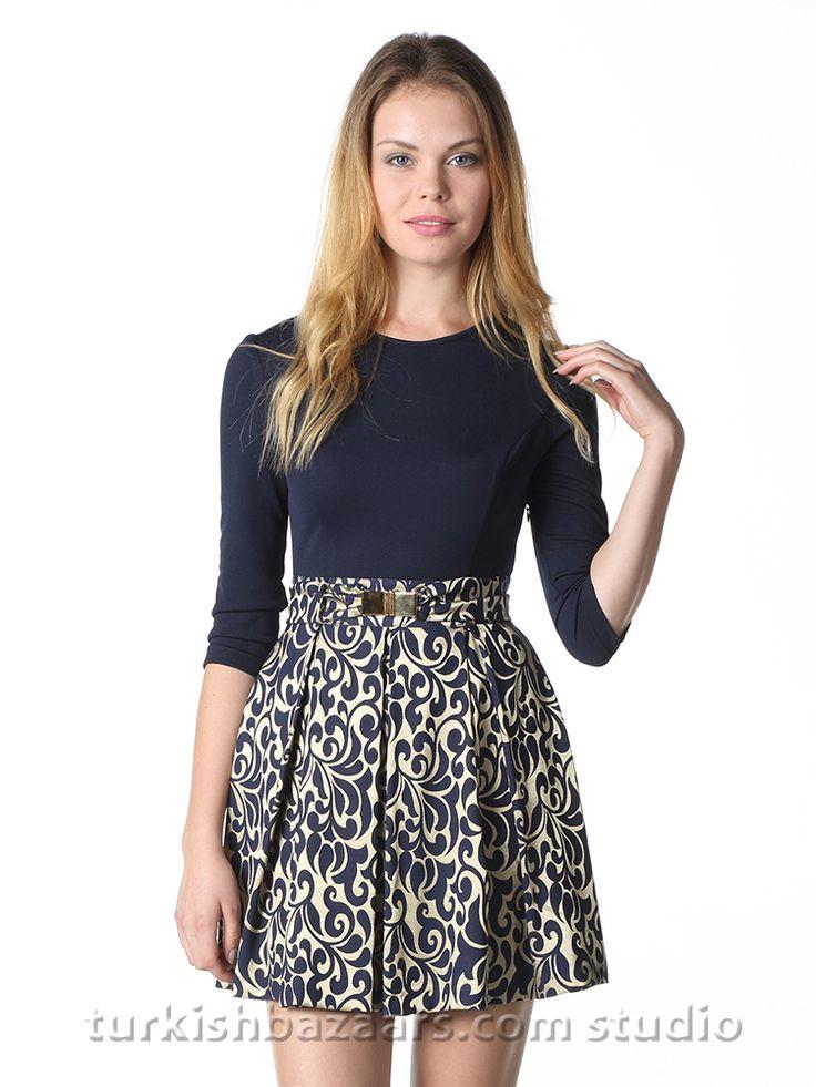 Mini Dress $28