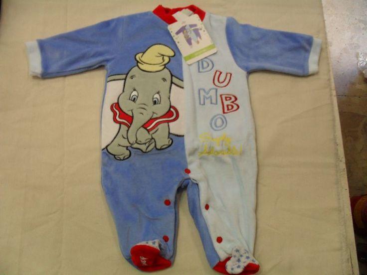 www.gennybiancheria.it articoli per neonati