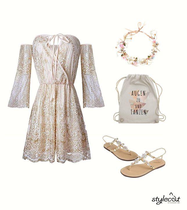 schuhe – Mode Frauen Blog