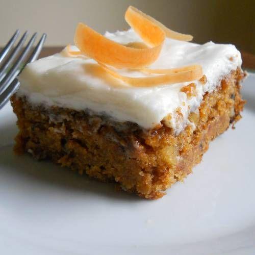 Vegan Cakes on Pinterest   Chocolate cakes, Chocolate zucchini cakes ...