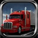 Download Truck Simulator 3D V 2.1:        Here we provide Truck Simulator 3D V 2.1 for Android 2.2++ Tired of parking trucks? Then you have to play Truck Simulator 3D! Driving a big truck can be difficult, will you be able to finish all the jobs? Truck Simulator 3D is set in USA, inlcudes 11 big american cities, 8 cool trucks to...  #Apps #androidgame #OvidiuPop  #Simulation http://apkbot.com/apps/truck-simulator-3d-v-2-1.html