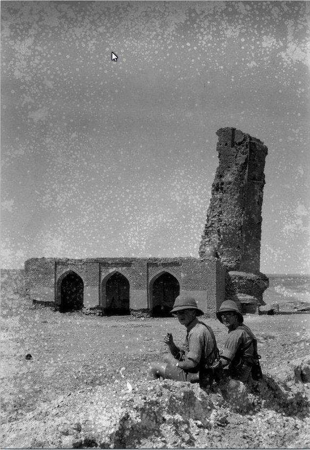 الزبير تلاقح الباديه مع المدينه By Emad M Mola Baghdad Baghdad Iraq Mesopotamia