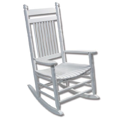 old country stores house furniture outdoor furniture rocking chairs ...