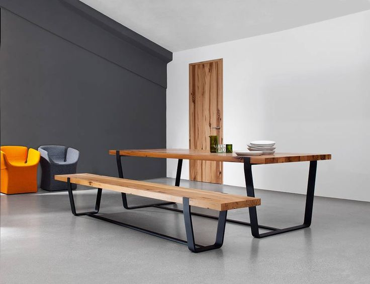 Janua  bei rings-furniture.de