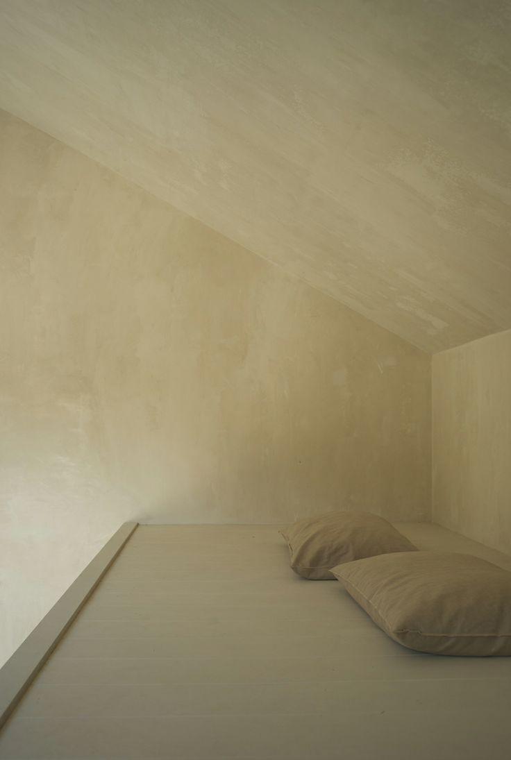 Modern bathroom exhaust venti invisible wall mounted fan - Stucwerk Zonder Balken In Het Zicht