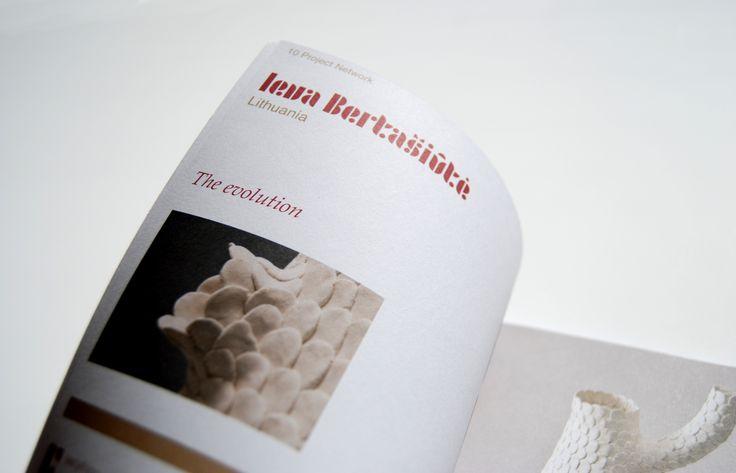 Catalogue - details