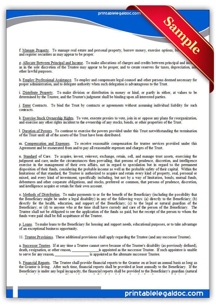 sample law school admission essay