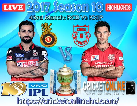 Paid Live Cricket Streaming,Paid Live Cricket Hd,Paid Live Cricket 2017 Hd,Paid Cricket Hd,Buy Cricket Hd,Cricket Hd Live Online,Live Hd Cricket Streaming Online,Live Cricket Streaming For Iphone T20,Hd Cricket Streaming,Cricket Hd Live,Live Cricket Hd,Hd Live Cricket,Live Cricket Streaming Hd Online,Live Cricket Streaming Iphone,Watch Live Cricket Hd https://cricketonlinehd.com/