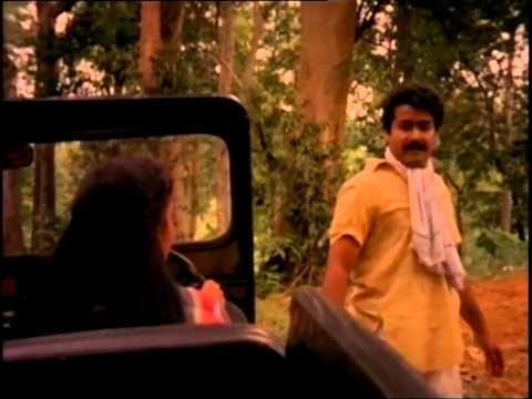 Adiverukal : Malayalam Full Movie - Mohanlal,Karthika,Mukesh