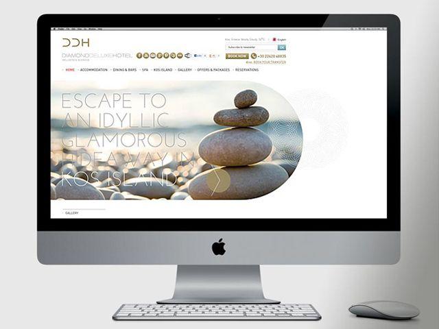 http://www.mozaik.com/blog/web-interactive-design/a-true-online-diamond