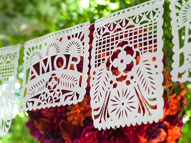 Celebrate Hispanic Heritage Month with your kids with fun DIY crafts that highlight our rich Latino culture.
