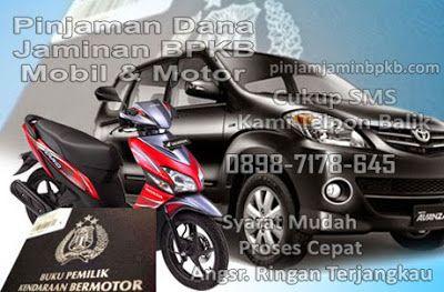 26# Simulasi Tabel Angsuran-Cicilan ACC Finance, Pinjaman Jaminan BPKB Mobil