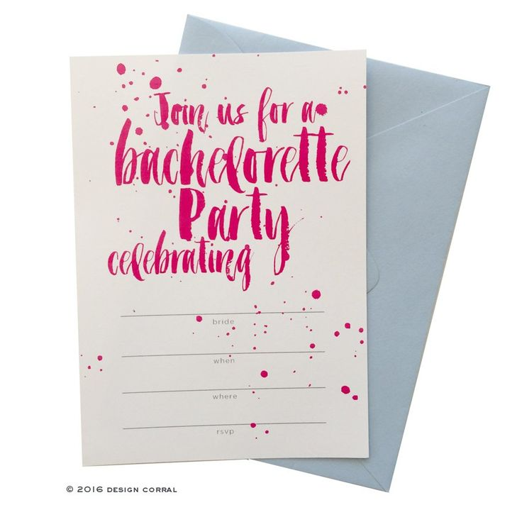 funny bachelorette party sayings for invitations%0A    Free Bachelorette Party Printables Every Bride Will Love