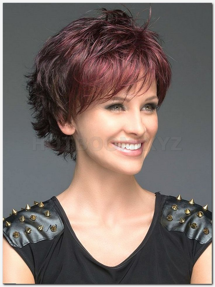 hair cutting style with name as 25 melhores ideias de hairstyle names no 9087