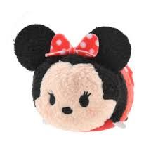 Image result for tsum tsum mickey and friends