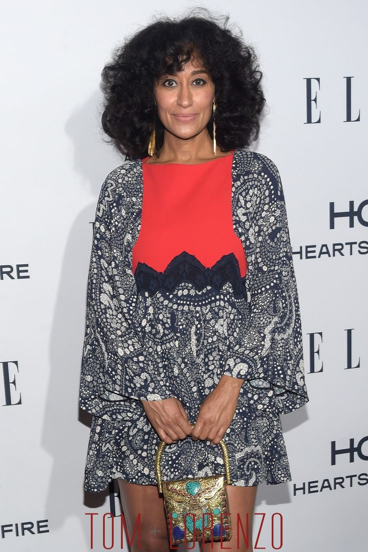 10 Images About Tracee Ellis Ross Love Her Style On Pinterest 3c Hair Diana Ross And
