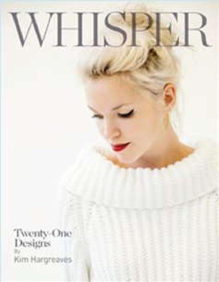 Whisper by Людмила