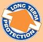 Kordon Longterm Logo
