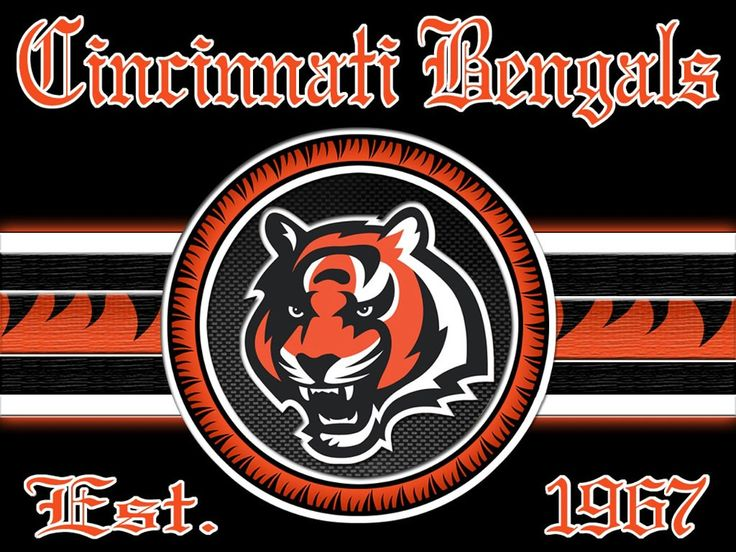 good cincinnati bengals wallpaper